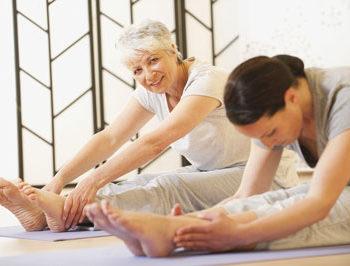 pilates rehabilitacion