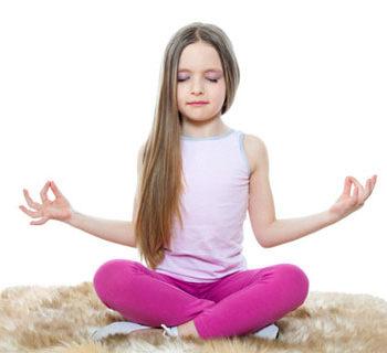 yoga villaverde.